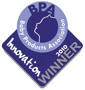 bpa winner logo