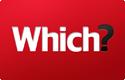 which logo